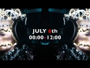 BONTAN   06.07.18   PUR PUR Afterparty