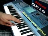 BANDARI ASL - 480P.mp4