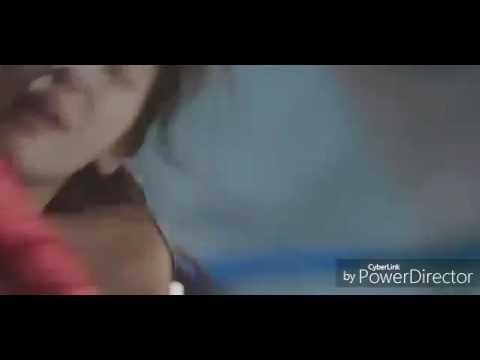 Клип на дораму Врачи 3