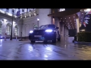 Jay Z u0026 Kanye West NI٭٭AS IN PARIS ESH Remix BMW X5M vs ML63 AMG