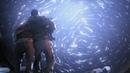 Звёздные врата: Вселенная Сезон 1 Серии 1 Воздух (Часть 1) 2 октября 2009 Год