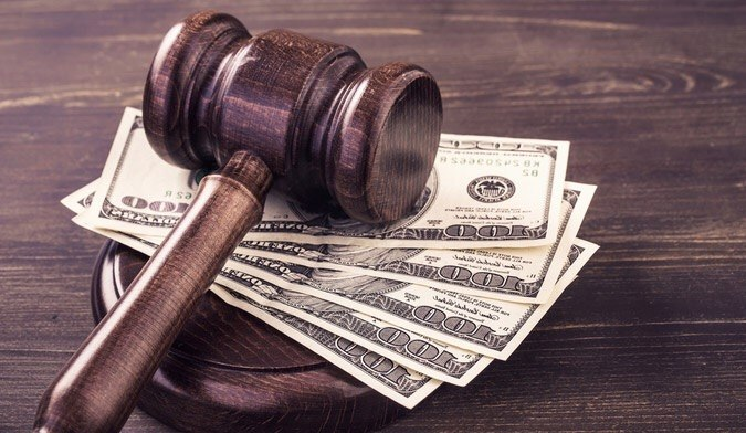 торги по банкротству законодательство