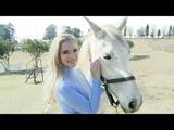 RIDING HORSES IN DRAKENSBERG SOUTH AFRICA
