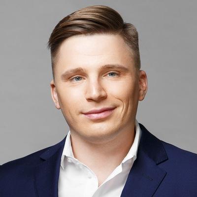 Денис Измайлов