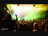 Ночные Снайперы - Дублин - Юбилейный тур 10.11.2018