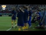 Чемпионат мира ФИФА-1994