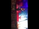Judas Priest The Ripper Poland Woodstock 03 08 2018