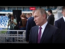 Путин поддержит Единую Россию в увеличении пенсионного возраста