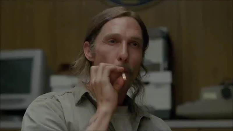 True Detective Rustin Cohle saying shiiiit ( 480 X 854 ).mp4