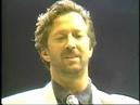 Eric Clapton Dire Straits Philadelphia 7th September 1988 FULL CONCERT Mark Knopfler DVD 1