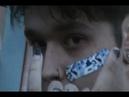 SpaceMan Zack x Teeta pretty people Official Music Video