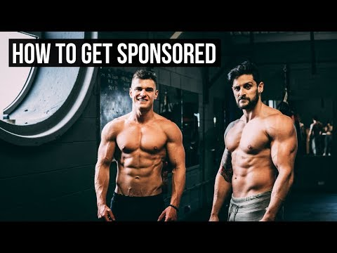 Lex Griffin Rob Lipsett | THE LONG AWAITED COLLAB