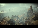Metro Exodus - E3 2017 Announce Gameplay Trailer [UK].mp4