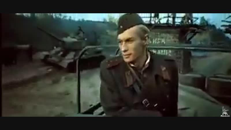 ОСВОБОЖДЕНИЕ. «Киев наш!» httpst.co_0wd4N9Kspx