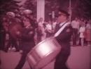 Они служат во Внутренних войсках  1987 ЦСДФ