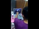 Dawei DW-VET8Plus(DW-C60Plus) exam dog by Linear probe