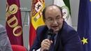 Castro: Los jugadores ayer estaban muertos de las ganas de volver a ganar