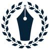Журфак МГУ (официальная страница)
