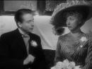 Occupe toi d'Amélie 1949 Fr