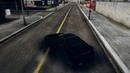 MTA SA DRIFT ENB SERIES