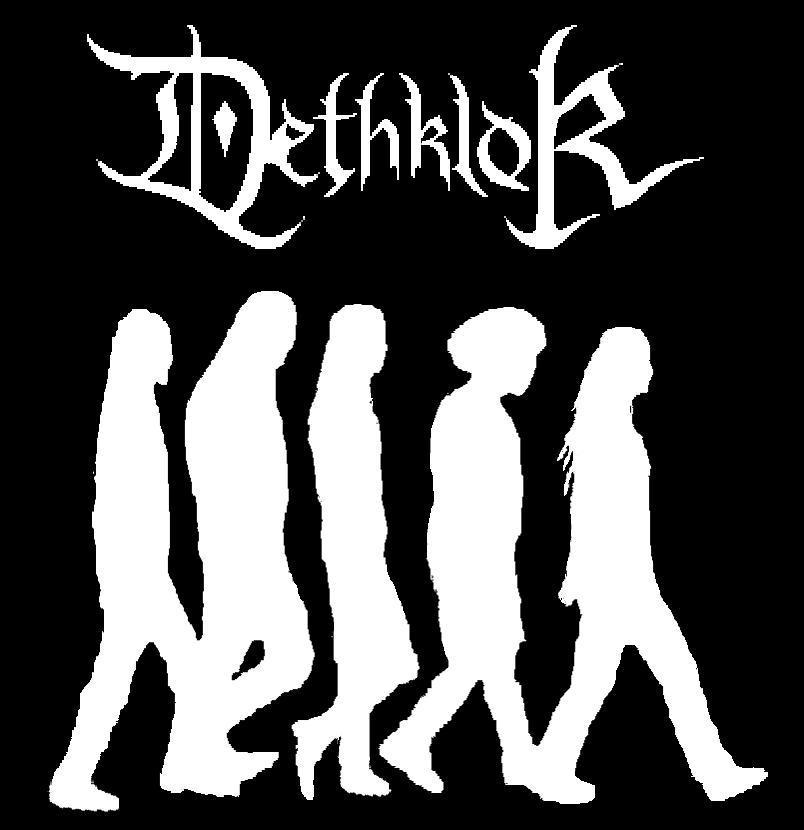 Dethklok - Murdering Outside the Box (S01E12)