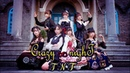 【TNT】❤️Crazy ∞ Night ❤️疯狂的夜晚呈现在这万圣之夜!!