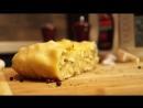 Рецепт лазаньи с курицей и грибами в мультиварке Лазанья в мультиварке