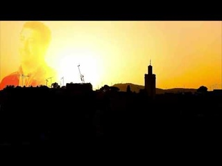 Cheb Hasni-Tal ghyabek ya Ghzali (Subtitles arabic spanish)