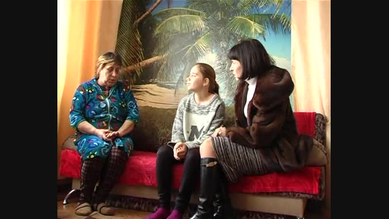 Подарки детям Старобешевского района пострадавшим от агрессии ВСУ