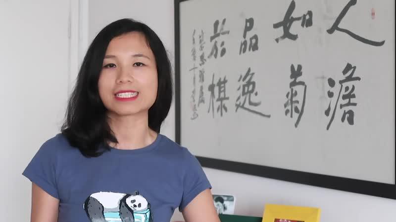 Aprenda a Falar os Países em Chinês Clube de Chinês