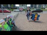 Детский сад Мой Малыш 1Рекламное видео.mp4