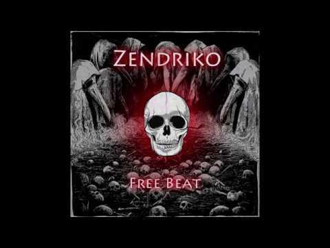 ✸ Zendriko IDC FREE BEAT II ✸