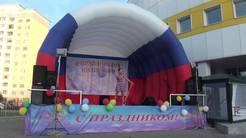 2018 08 04 Лёвина Ксения Волку, Минерва