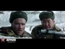 А Казах что, не Русский Из фильма 28 панфиловцев.