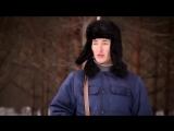 Ильдус Валиев-Кыш бабай.Дед мороз.Яна ел.Новый год.Очень смешной клип)))