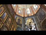 Pokrovsky Cathedral