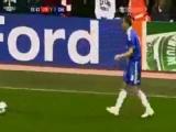 Chelsea F.C.(песня из к/ф Аватар и к/ф Остров(The Island)