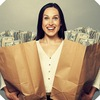 Money-amulet.info : амулеты на богатство и удачу