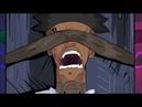 XXXTENTACION - Willy Wonka Was A Child Murderer (Animated by @Sadjared)
