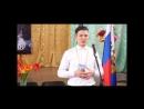 Молодежный форум по противодействию терроризму и наркомании Ногайский район