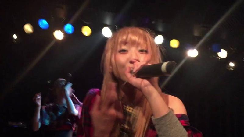 2016.04.01 「ニューロマンサー」 おやすみホログラム