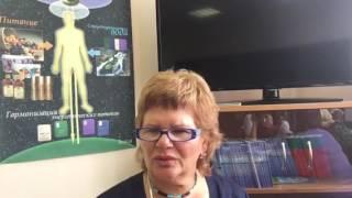 Ченнелинг2025: Защитные функции наших тонких полей и общая система Антивируса