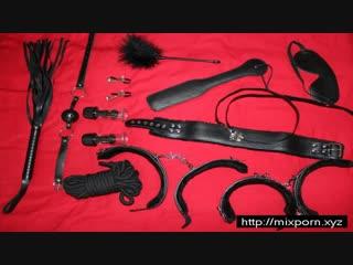 Купить вибратор Набережные Челны (БДСМ,вибраторы,страпоны,анальные игрушки,анал,теледильдоника,секс игрушки,сексшоп)