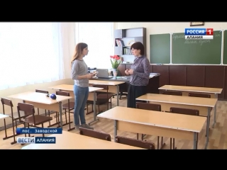 В одной из войсковых частей Подмосковья погиб 18-летний рядовой Рустам Козаев