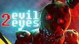 SFM Two Evil Eyes Chapter 1 DIRECTORS CUT - Five Nights at Freddy's FNAF Animation