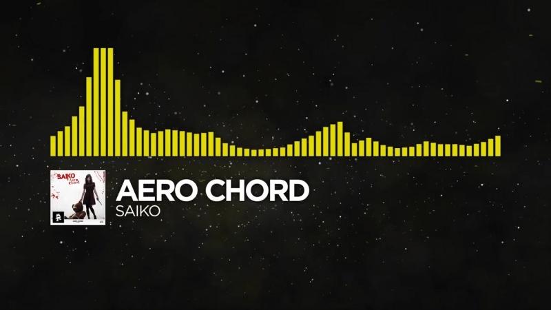 Electro Aero Chord Saiko