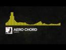 Electro - Aero Chord - Saiko