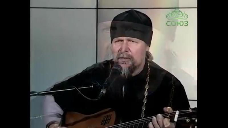 Священник Андрей Гуров - Молитва