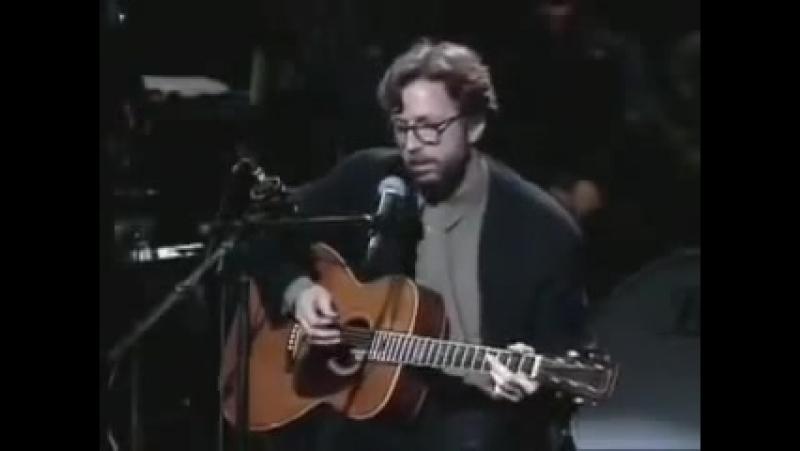 Eric Clapton - Layla (MTV Unplugged).mp4.mp4