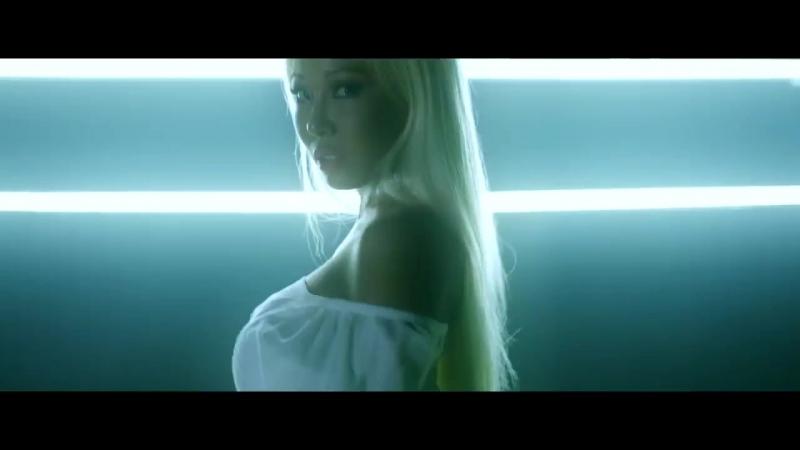 Top 30 заедающих K-Pop песен